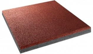 INTER-FUN - FLEXI-STEP PLUS bezpieczna płytka 500x500x50-90mm