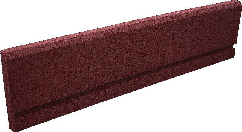 elastyczny krawężnik  Plac zabaw kraweznik-elastyczny-gumowy-elastyczny-kraweznik-