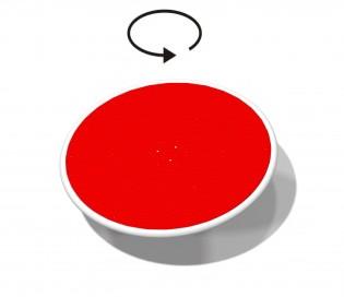 Karuzela Orbit