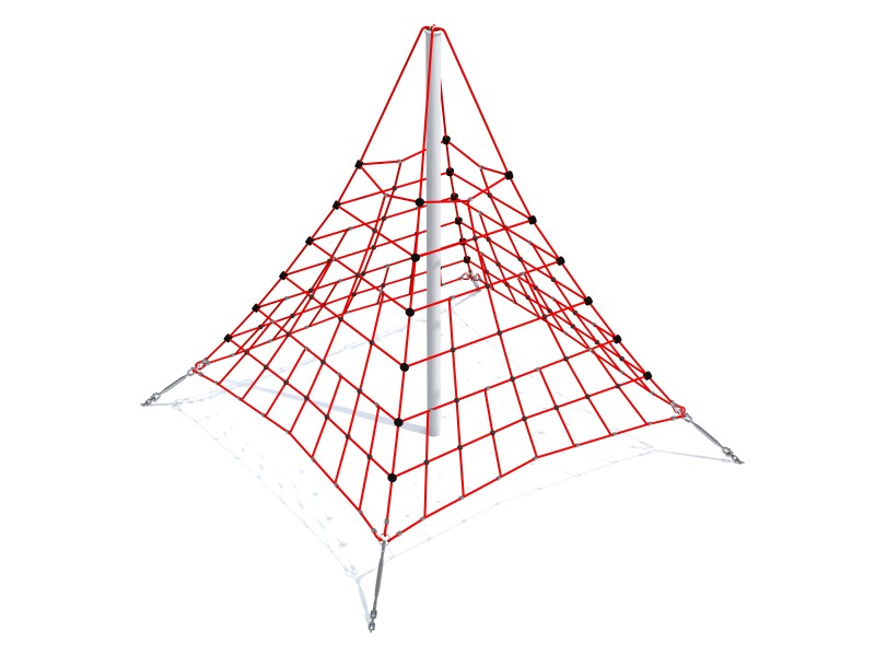 Elbrus Plac zabaw new-3925playground-net-structures-mt-elbrus