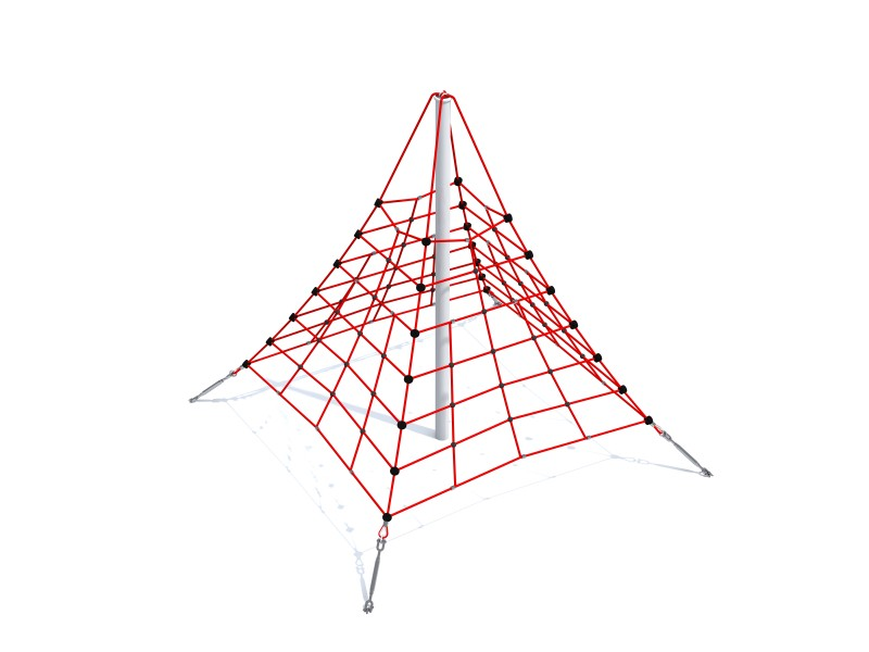 Rosa Plac zabaw new-3934playground-net-structures-mt-rosa