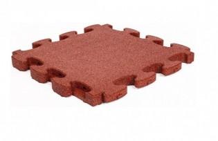 INTER-FUN - FLEXI-STEP PUZZLE MAT 3D GR 60MM