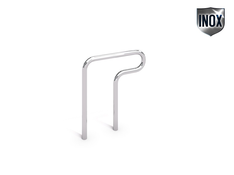 Stojak rowerowy nierdzewny 02 Plac zabaw stainless-steel-bicycle-racks-stainless-steel-bicycle-rack-0261