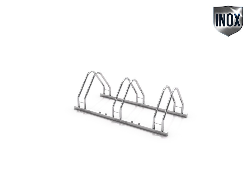 Stojak rowerowy nierdzewny 17 Plac zabaw stainless-steel-bicycle-racks-stainless_steel_bicycle_rack_1791