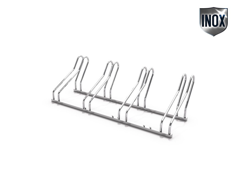 Stojak rowerowy nierdzewny 21 Plac zabaw stainless-steel-bicycle-racks-stainless_steel_bicycle_rack_21100