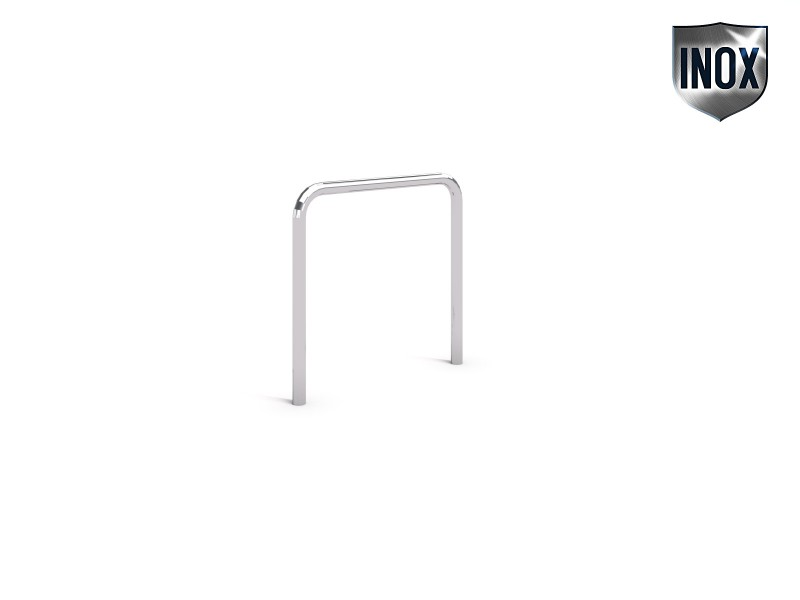 Stojak rowerowy nierdzewny 22 Plac zabaw stainless-steel-bicycle-racks-stainless_steel_bicycle_rack_2271