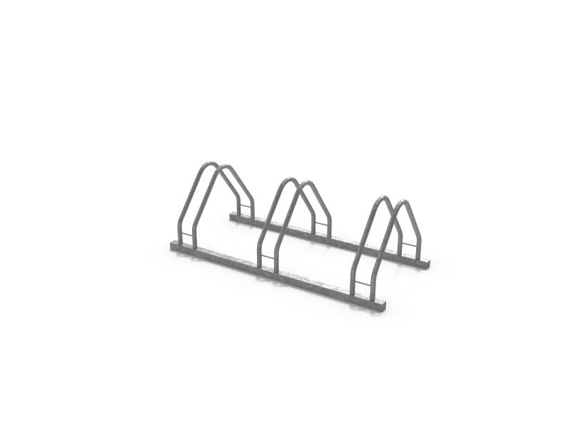 Stojak rowerowy stalowy 17 Plac zabaw stojak-na-rowery-stal-nierdzewna-stojak-rowerowy-stalowy-1783