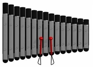 Instrument muzyczny Arioso