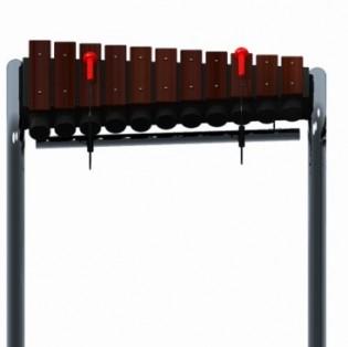 Instrument muzyczny Grando Mildo