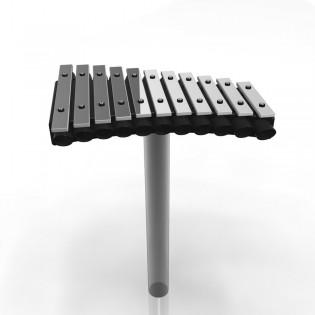 INTER-FUN - Instrument muzyczny Kadenco