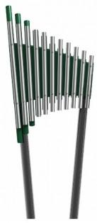 INTER-FUN - Instrument muzyczny Kerubo