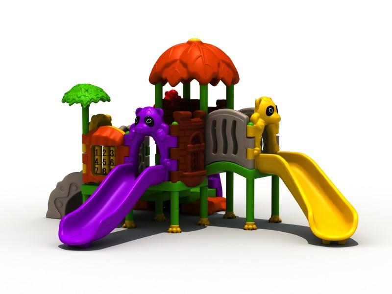 Zestaw Kids 2 Plac zabaw zabawki-na-plac-zabaw-dla-malych-dzieci-kids-2